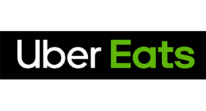 Uber Eats Logo - Order from Barcade at St. Mark's Place in New York City