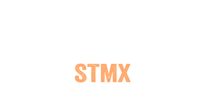 Barcade® | St. Mark's Place in New York, NY
